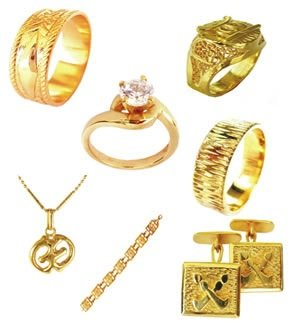 Arcugnano oro