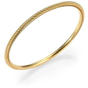 oro grisignano