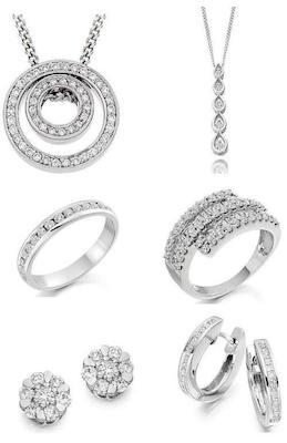 Diamanti Verona